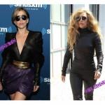 Il nuovo look di Lady Gaga: ma qual è?