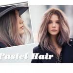 Il prodotto ideale per capelli colorati, ma soft