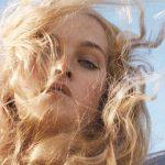 Perché con il ciclo i capelli sono un disastro?