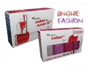 Special Sale! Essie sbarca su Yoox.com