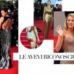 Le soluzioni allo #stargames su Cannes 2016