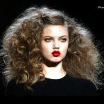La scoperta di Bioscalin per capelli + forti, + lunghi, + in fretta
