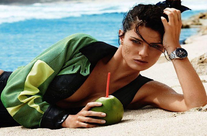 Dalle maschere alle acque spray: i benefici del cocco in 13 prodotti-novità