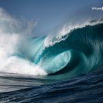 Festeggiamo con Crème de La Mer la Giornata mondiale degli Oceani