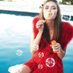 Su Instagram (e non solo) è bubble mask mania!