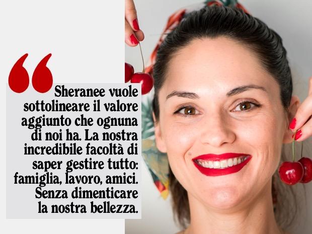 sheranee cosmetics