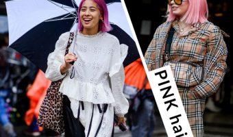 Street Style: i beauty look da copiare al volo!