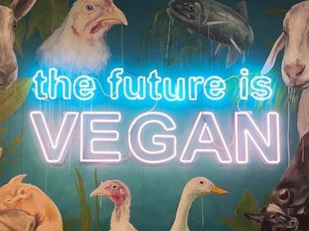 prodotti beauty vegani