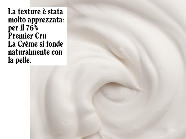 crema antiage caudalie
