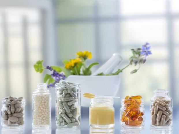rimedi naturali difese immunitarie