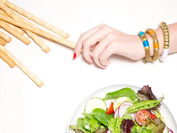 dieta indice glicemico