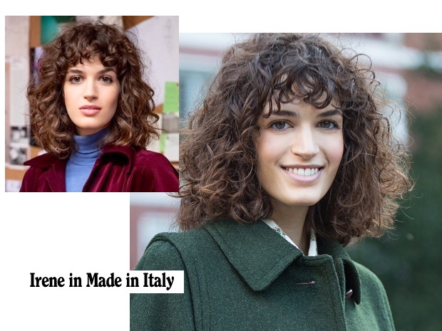 made in italy serie