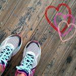 La motivazione latita? Inizia a correre con il cuore