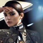 Slush Treatment, il segreto di Kendall Jenner contro l'acne