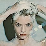 Anche per i capelli è il momento del detox