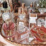 Trova il tuo profumo ideale con WikiParfum