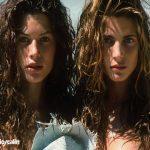 Bioscalin crea la tinta che protegge i capelli al mare
