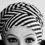 Beauty & Chemioterapia: un corso gratuito per affrontarne gli effetti su pelle & capelli