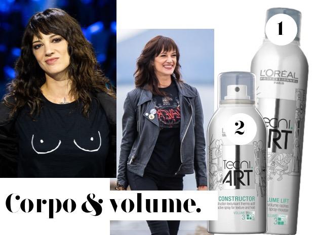 Tecniart Volume Lift L'Oréal Professionnel