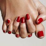Mani e piedi fai da te: i consigli dell'estetista