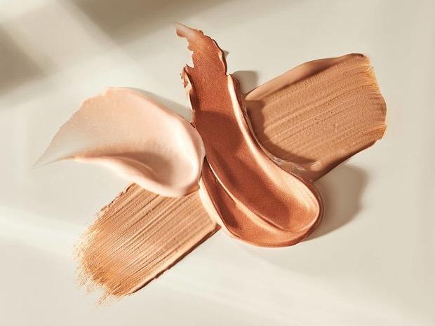 Formulazioni tossiche cosmetici