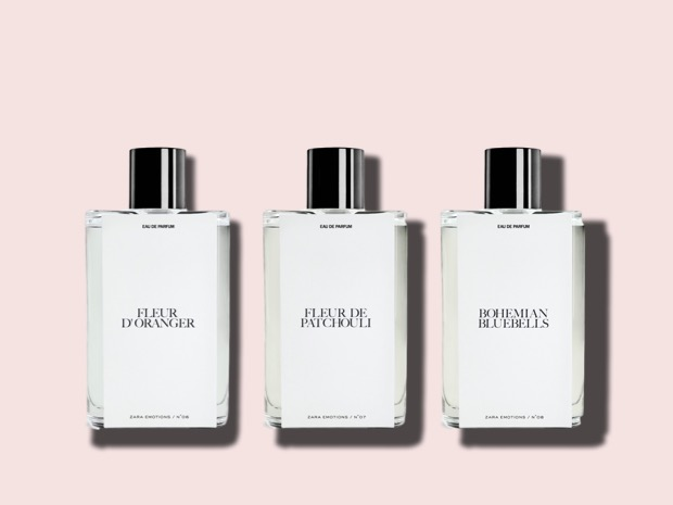 zara jo malone jo loves