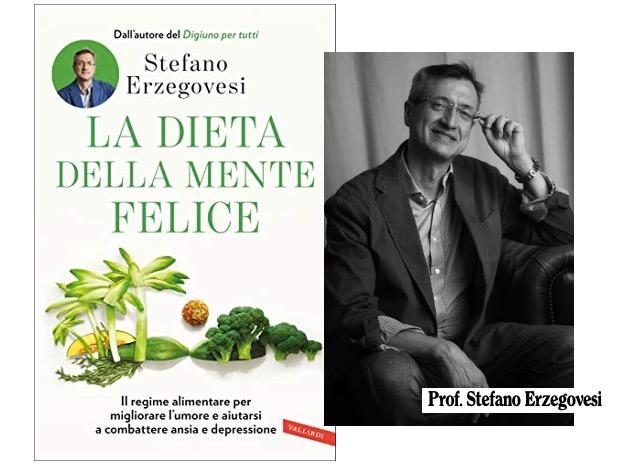 libro dieta