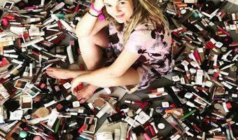 Come limitare l'overdose di sostanze chimiche nei cosmetici