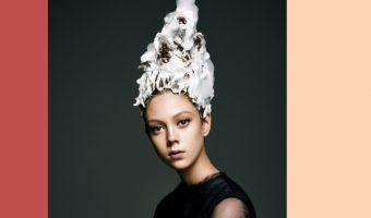 Capelli crespi: e se il segreto fosse il pre shampoo?