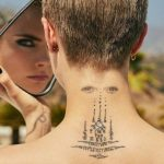 Tatuaggi al sole: proteggili così