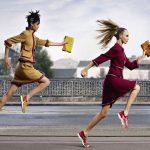 Running etiquette: anche la corsa ha le sue regole