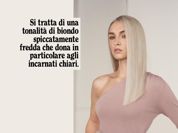 instagram capelli
