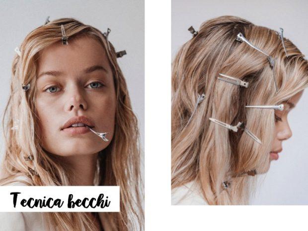 Olio di capelli di argo risposte di Avon