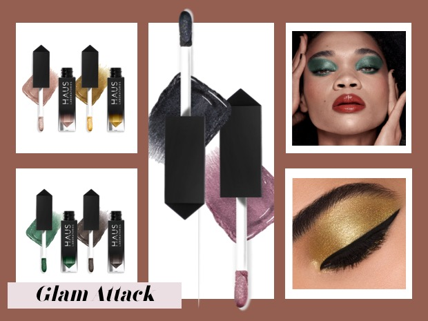 glam attack lip gloss
