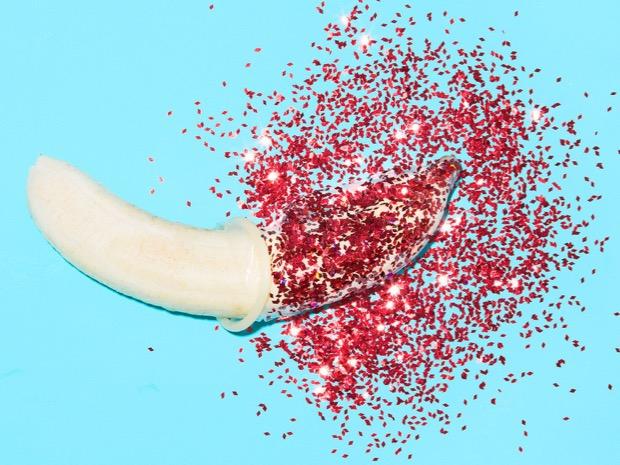 uomini e mestruazioni