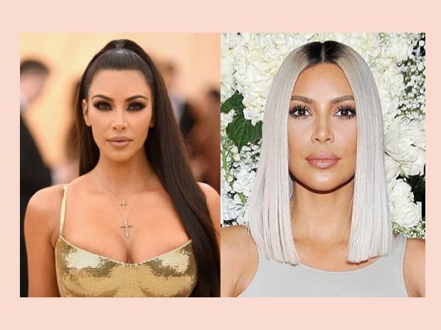 kim kardashian dissonanza