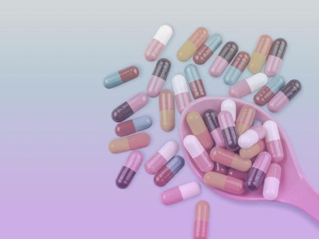 antibiotici coronavirus