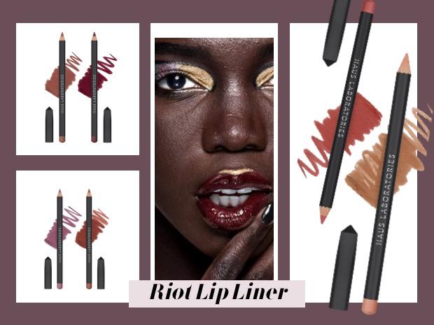 rip lip liner haus