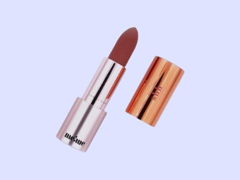 Empower Color Lipstick