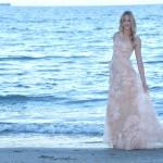 Festival di Venezia 2013: Eva Riccobono e l'elogio della semplicità