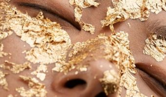 Cover trattamenti oro