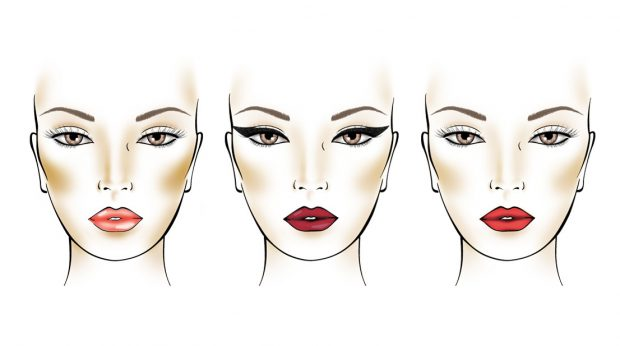 h_face_chart_20