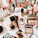 Guida completa per pulire pennelli e make-up