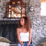 #TPRmeets Stefania Nascimbeni, scrittrice