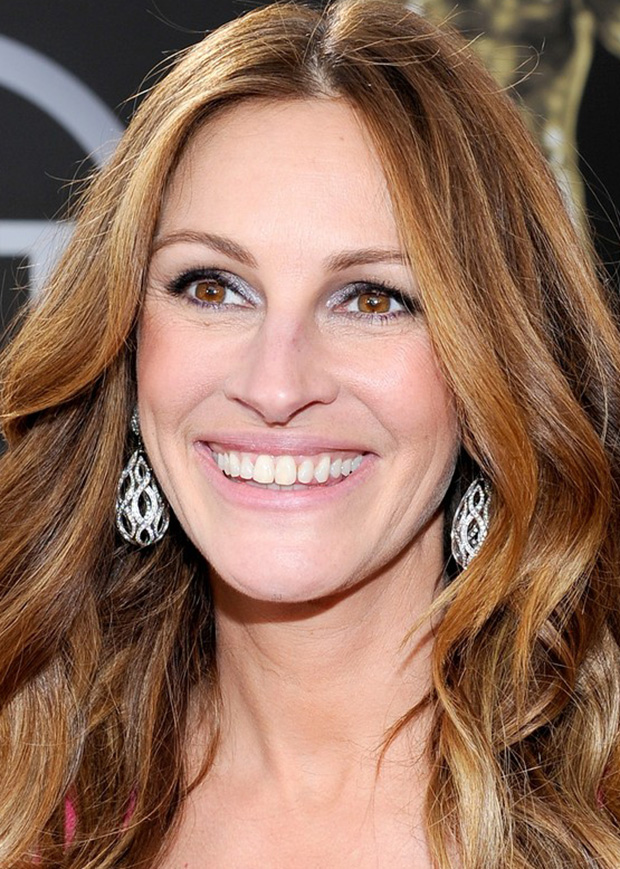 Julia-Roberts-Jewelry-2014-SAG-Awards