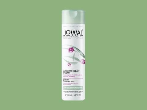 Latte struccante lenitivo Jowae