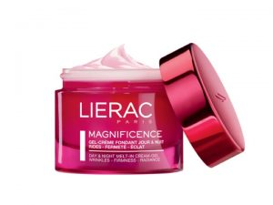 magnificence lierac