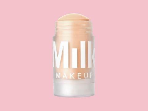 Blur Stick MilkMakeup