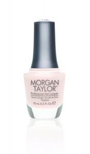 Morgan Taylor - InTheNude