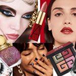 Trucco Natale 2019: le collezioni più belle